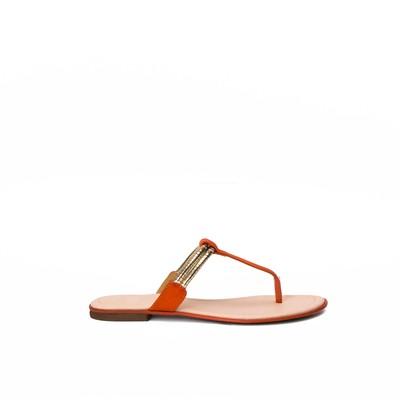 Flip plop sandals – Lancetti