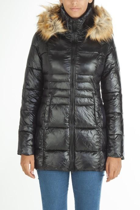 Woman' down jacket