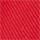 Rojo Carmín