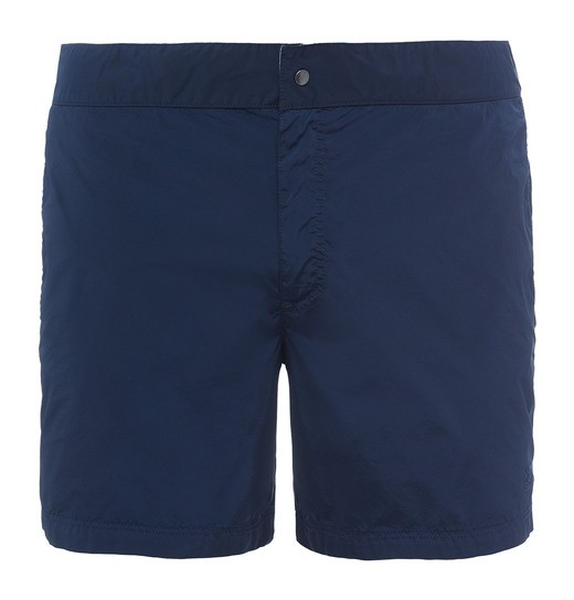 NYCRA GD SWIM SHORTS