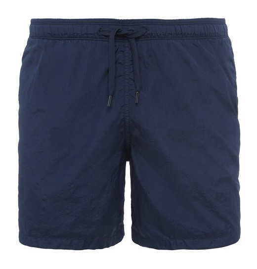 GD NYLON SWIM SHORTS