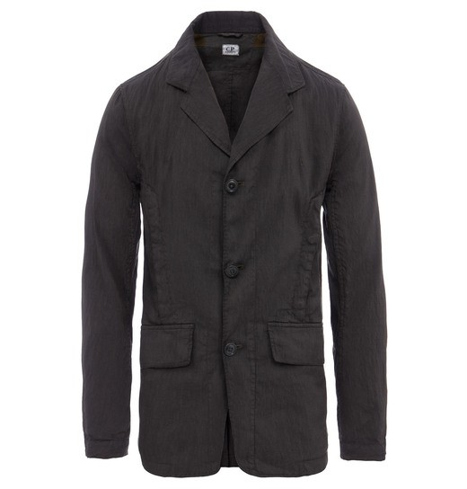 VANGUARD BLAZER JACKET