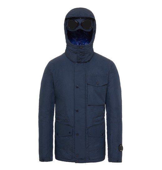 MICRO M GOGGLE VIEWER FIELD JACKET