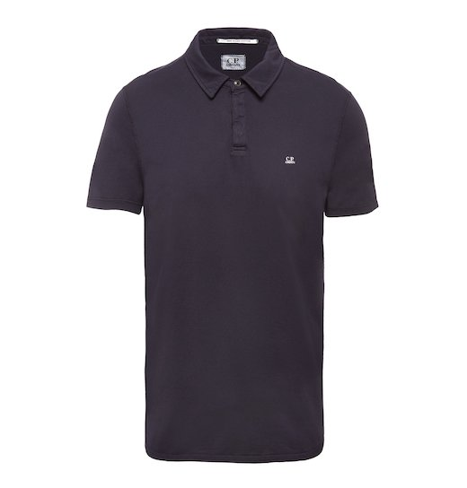 PREMIUM JERSEY GD SS POLO