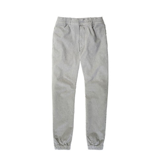 FUSTAGNO STRETCH TRACKPANT