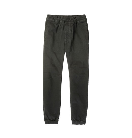 PANTALON DE JOGGING FUSTAGNO STRETCH