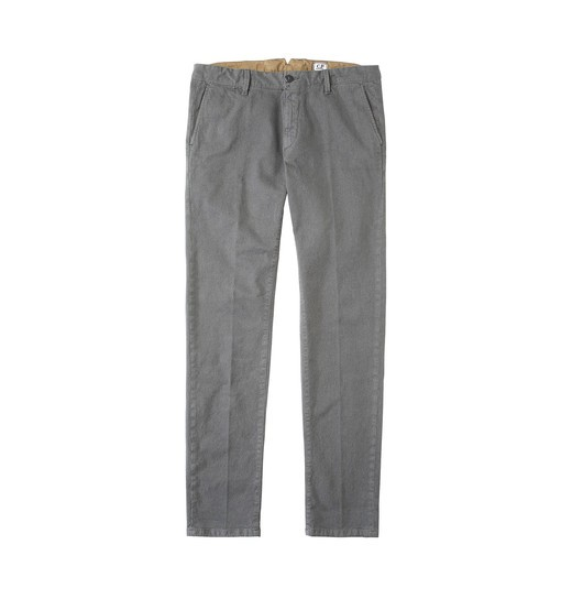 PANTALON CHINO SLIM FUSTAGNO STRETCH