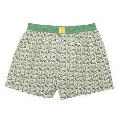 AVOCADO BOXER SHORT