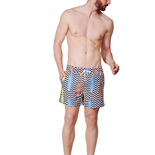 SWIMSHORTS SURFER