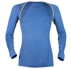 Troposphere 2.0 Long Sleeve M
