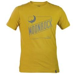 Moonrock T-Shirt M