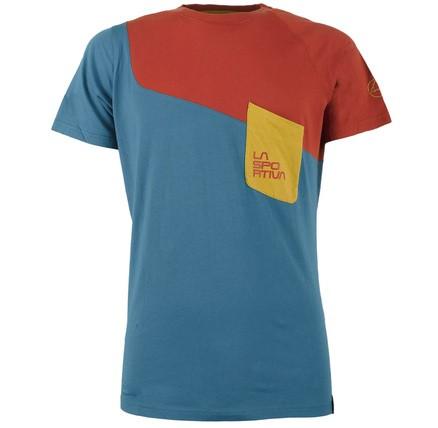 Climbique T-Shirt M