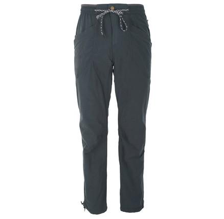 Crimper Pant M