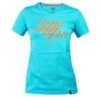 Climbing Instinct T-Shirt W