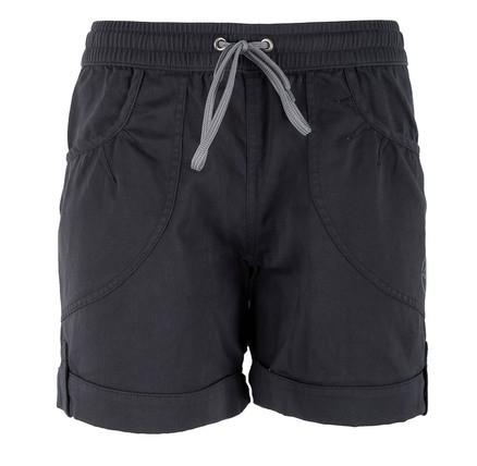 Hueco Short W