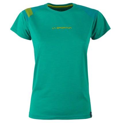 TX Top T-shirt W