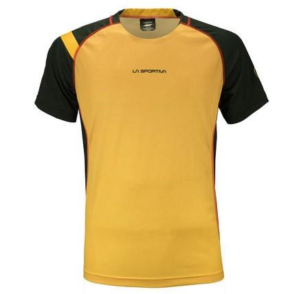Apex T-Shirt F M