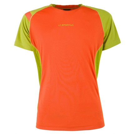 Apex T-Shirt S M