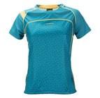 Summit T-Shirt W