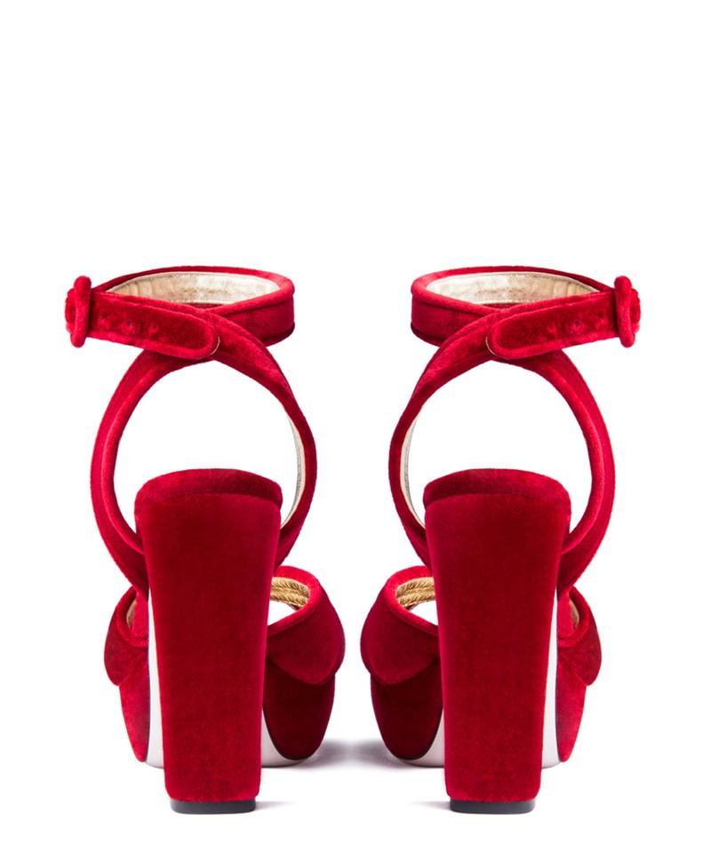 Sandals-big-3