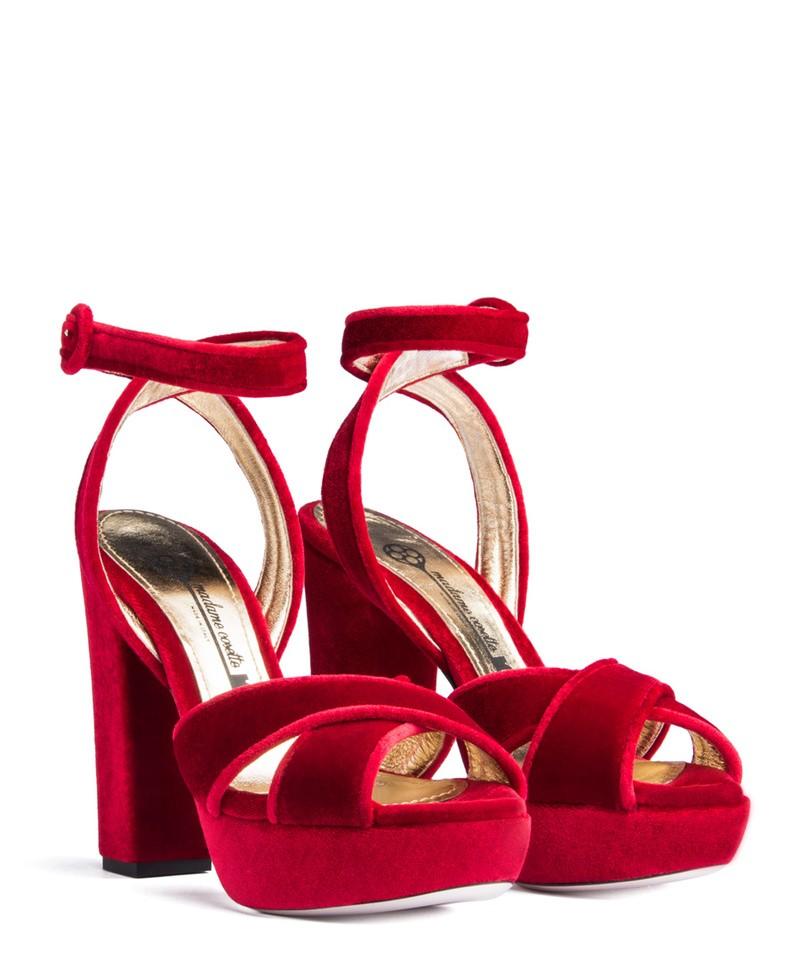Sandals-big-1