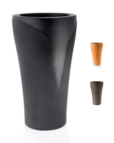 Teraplast Tulipano 110 cm
