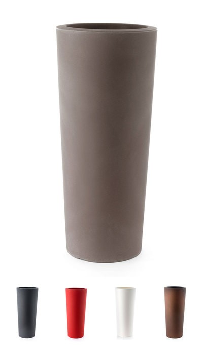 Teraplast Schio Cono 70 cm