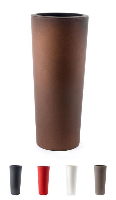 Teraplast Schio Cono 90 cm