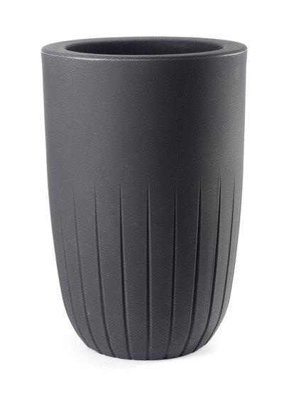 Teraplast Valentino 90 cm - Anthracite