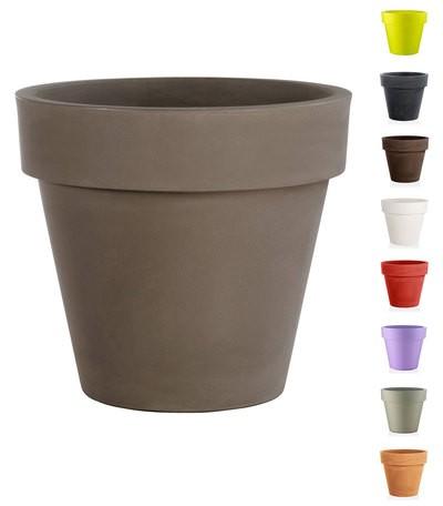 Teraplast Vaso Standard One 80 cm