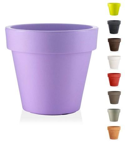 Teraplast Vaso Standard One 100 cm