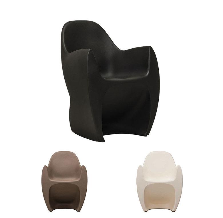 Tera Chair Loft W-Chair 85 cm
