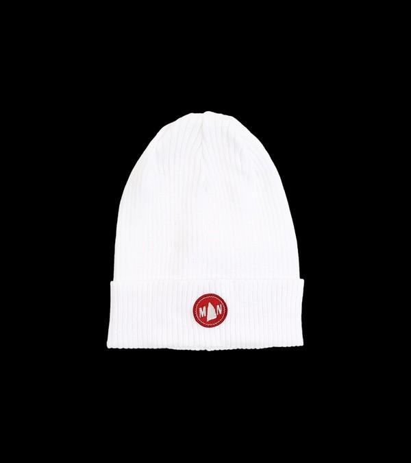 STARGAZER HAT