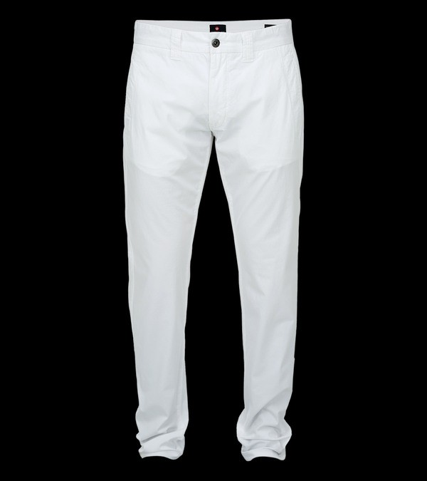 NEWPORT 3 SLIM TROUSERS