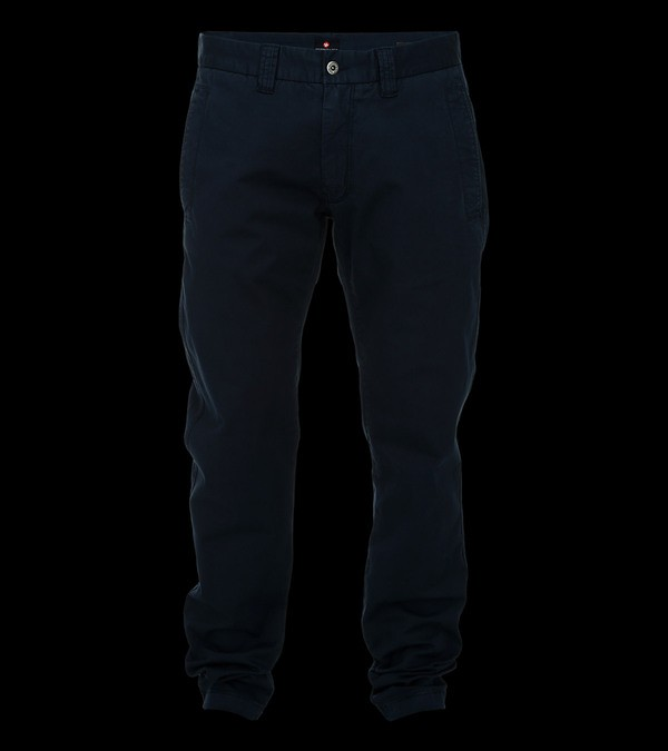 P/NEWPORT 3 SLIM TROUSERS