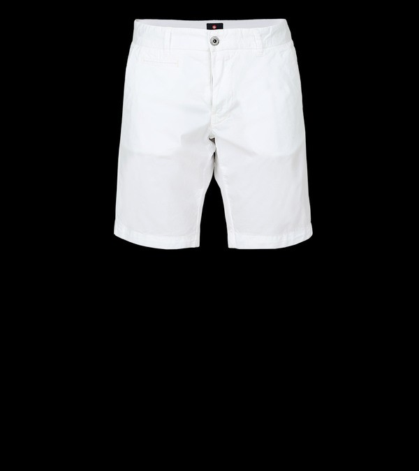 WATERLINE SLIM SHORT