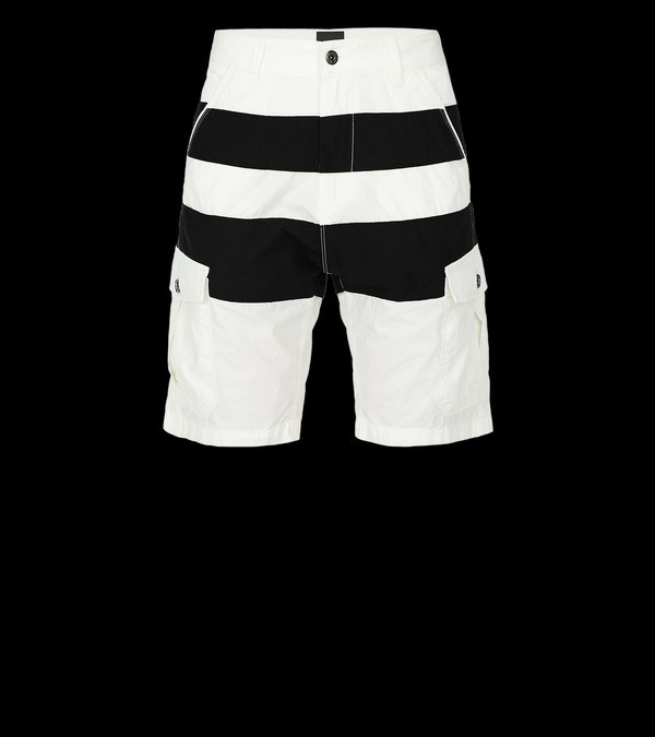 TRAILBOARD CARGO SHORT