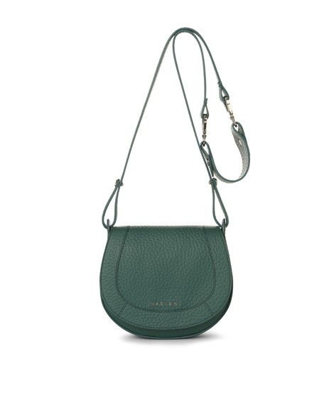 Orciani SOFT LEATHER MINI BAG
