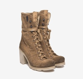 Stewart<br />ankle boots