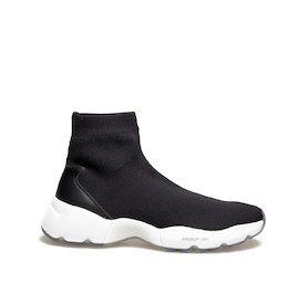 Running sock Airdrop high nera