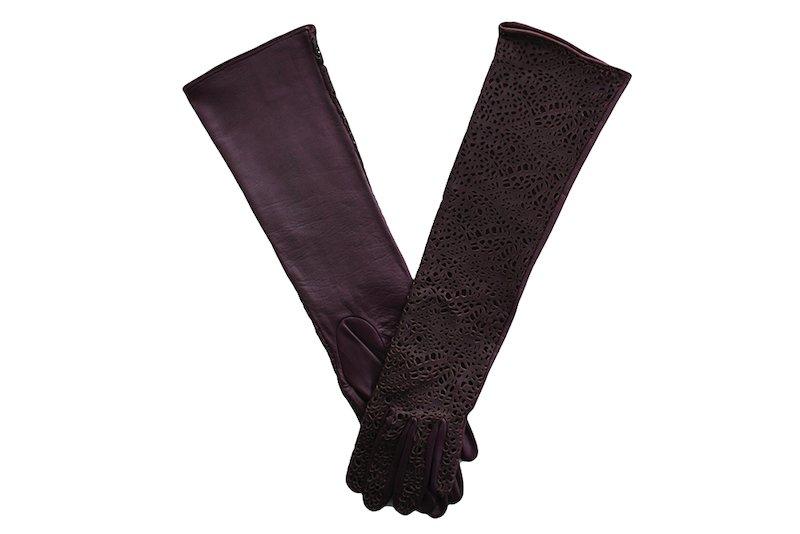 Sienna 2 - Purple