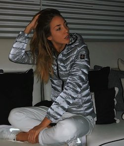 MADRID JACKET