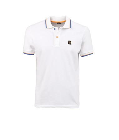 STECH STRETCH POLO