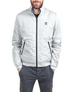 ELBERT JACKET