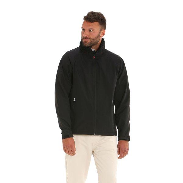 Portofino men's jacket in nylon
