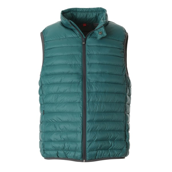 GILET RENNELL