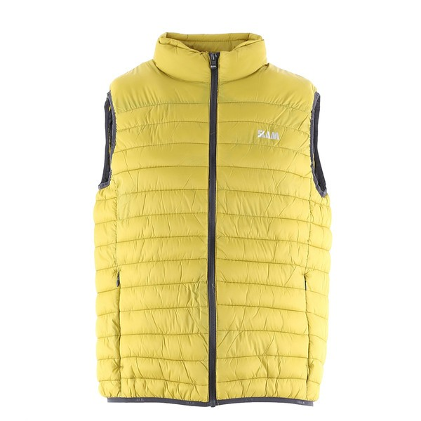 VEST RENNELL