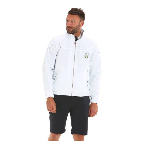 Summer Sailing 2.1 men's jacket Rolex Capri Sailing Week
