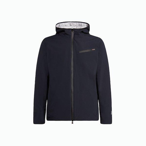 New Doohan men's jacket