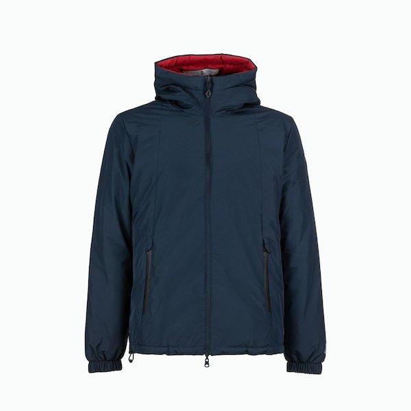 Castiadas men's jacket